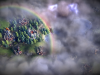 eador_lightning2