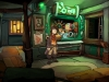 goodbyedeponia_e3_01nb