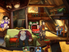 goodbyedeponia_e3_05nb