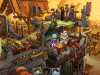 goodbyedeponia_e3_06nb