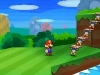 3ds_papersticker_screens_03