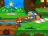 3ds_papersticker_screens_08