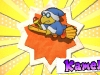 3ds_papersticker_screens_10