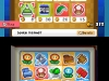 3ds_papersticker_screens_11