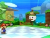 3ds_papersticker_screens_13