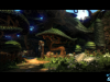 project_spark_screen_shot_16