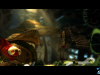 project_spark_screen_shot_18