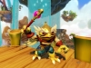 skylanders_swap_force_-_hoot_ranger__hoot_loop__free_ranger_