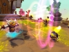 skylanders_swap_force_hoot_shift__hoot_loop_night_shift_
