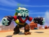 skylanders_swap_force_night_bomb__night_shift_stink_bomb_