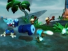 skylanders_swap_force_night_ranger__night_shift_free_ranger_