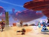 skylanders_swap_force_star_strike