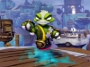 skylanders_swap_force_stink_shift__stink_bomb_night_shift_