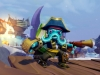 skylanders_swap_force_wash_bomb__wash_buckler_stink_bomb_