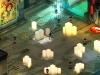 transistor04