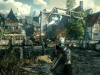 3_the_city_of_novigrad_is_teeming_with_life-with_the_commotion_echoing_through_the_streets