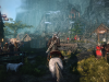 5_each_village_in_skellige_varies_in_population_and_architecture-offering_a_new_experience