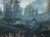 8_riding_horseback-geralt_can_admire_the_beautiful_vistas_of_the_morning_sun_shining_down_on_the_island_of_ard_skellig