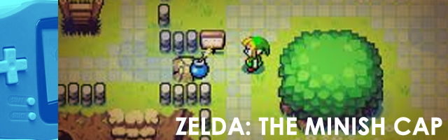 best dating sims for gba