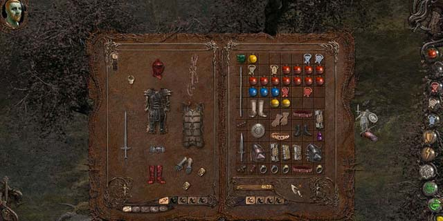 Grotesque tactics turn-based rpg parody for pc old version youtube.