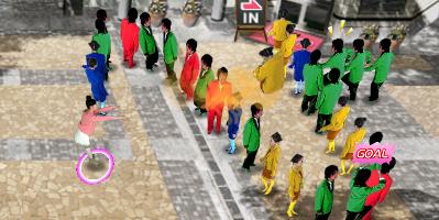 3DS_TokyoCM_121212_2DScrn01