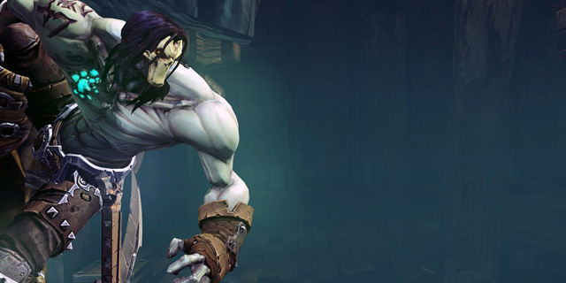 spec_darksiders2