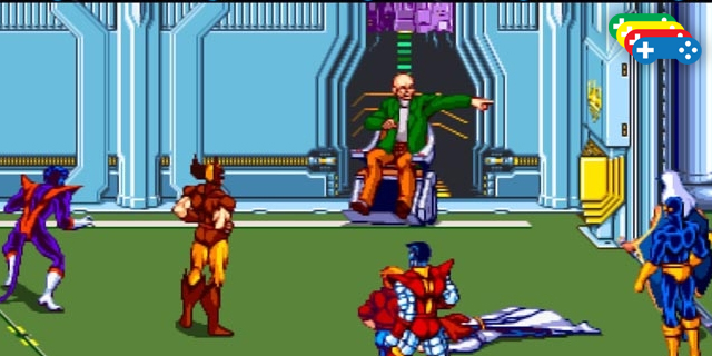 multitap_xmen