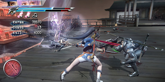 ninjagaidens2p2