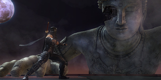 ninjagaidens2p3