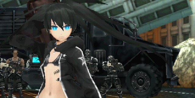 blackrockshooter1