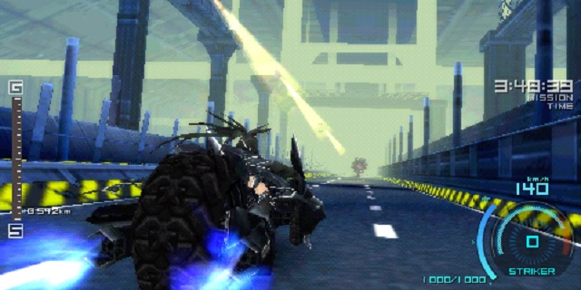 blackrockshooter3