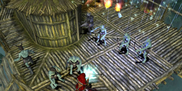championsofnorrath
