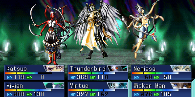 soulhackers1