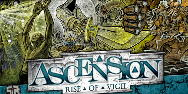 asc_riseofvigil0