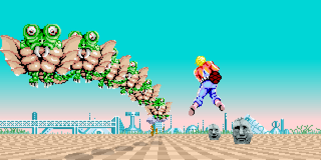 fb_spaceharrier1
