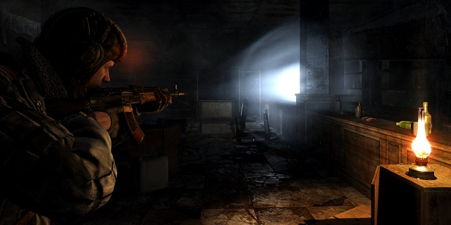 metrolastlight4