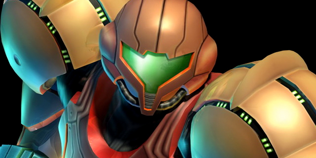 mp3samus