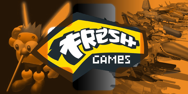 ngp_freshgames