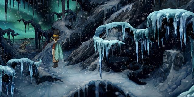 nightoftherabbit3