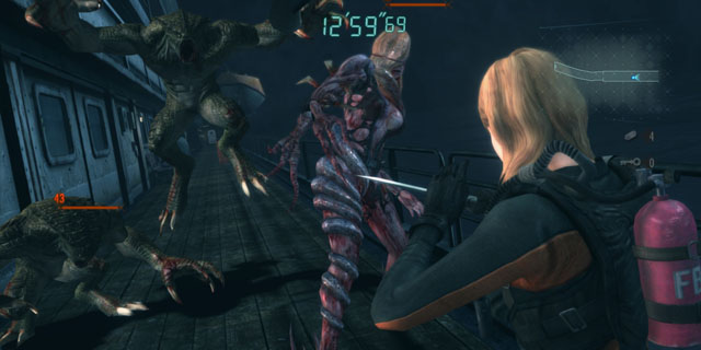 re_revelations_wiiu4