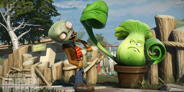 MKTG_PvZ_E3_Screens_02_WM