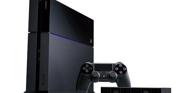 PS4-E3