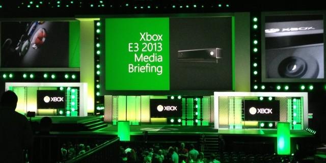 Xbox-E313-1