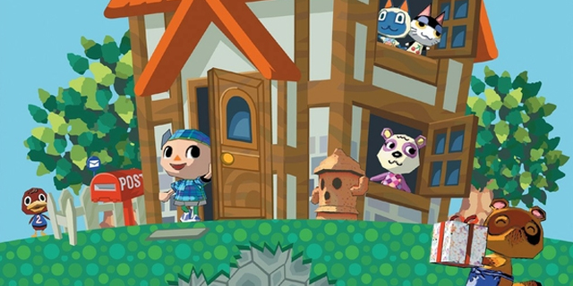 animalcrossingGC1