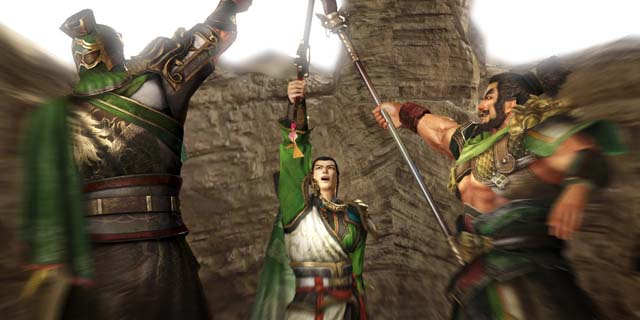 dynastywarriors8a