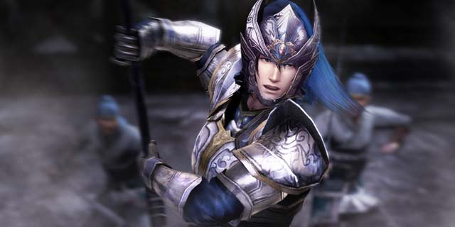 dynastywarriors8c