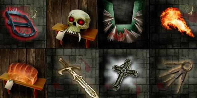 gu_dungeonheroes3