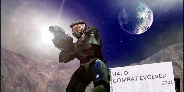 101_FPS_Halo