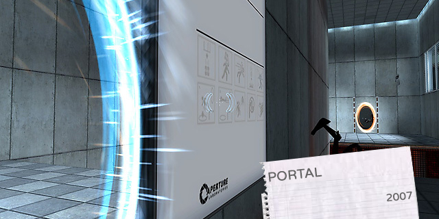 101_FPS_Portal