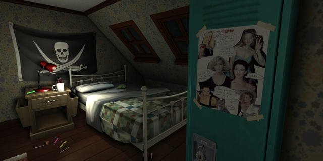 gonehome3